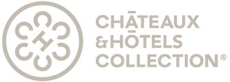 chateauethotel