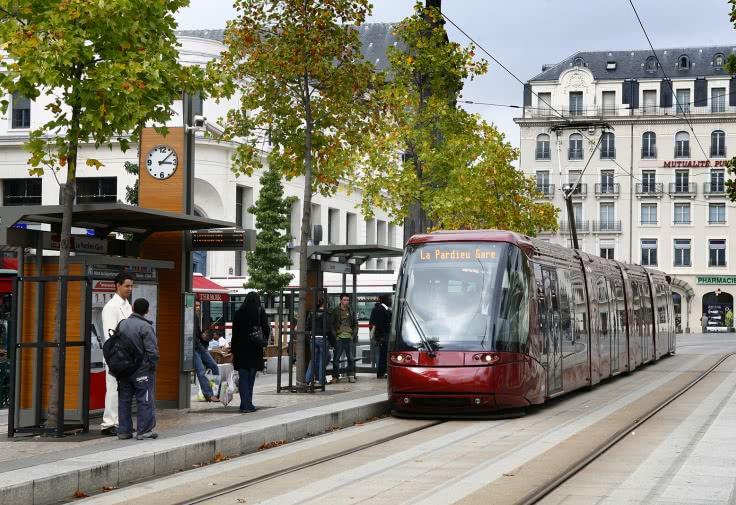 2 villes en tram