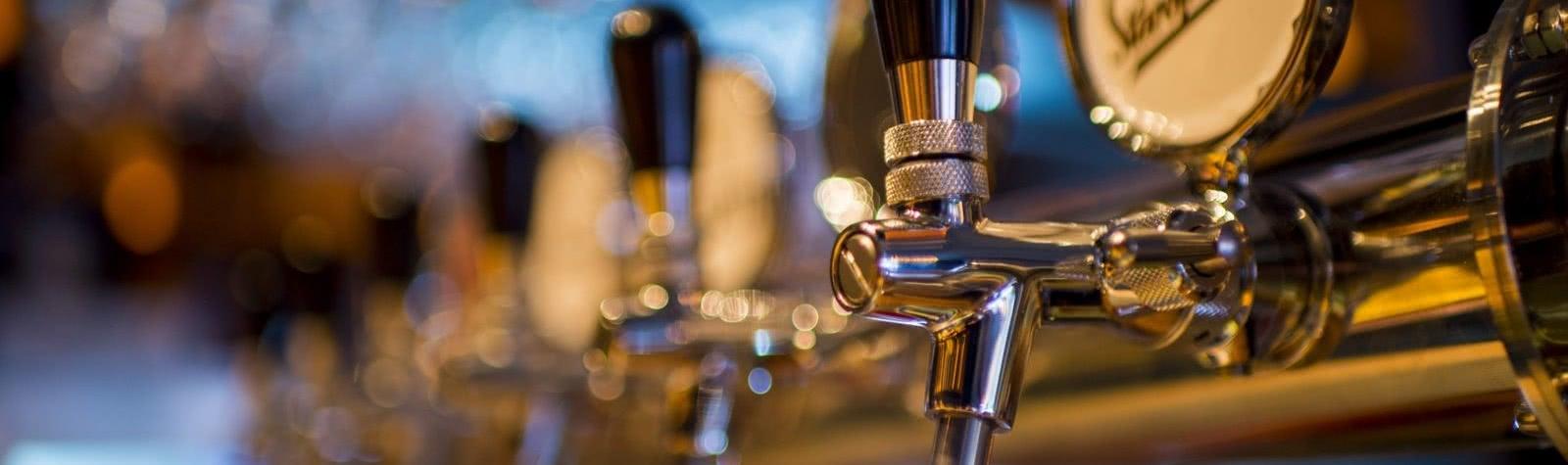 bars et pub