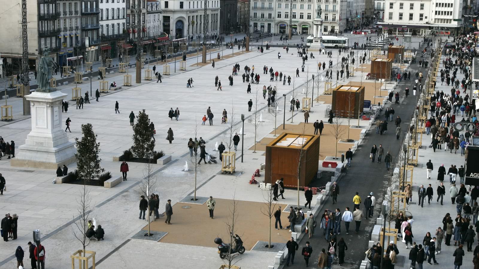 Place_de_Jaude