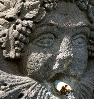 mascaron-fontaine