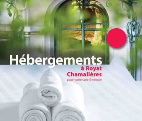 visuel viduel_OT_Royat-Brochure-Hebergements-
