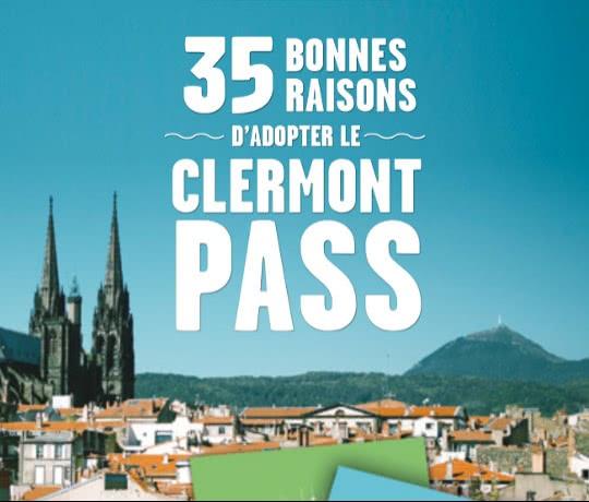 visuel_Dépliant_ClermontPass_BAT