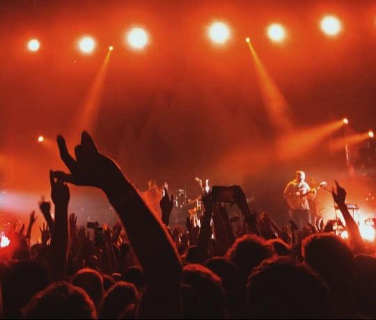concert_libre_de_droit