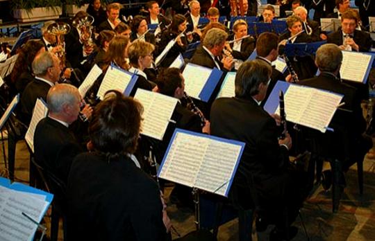 harmonie clermont