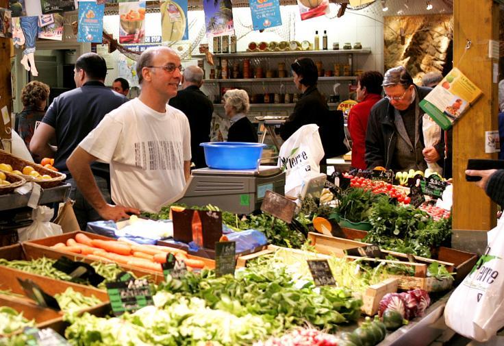 marché_saint-pierre
