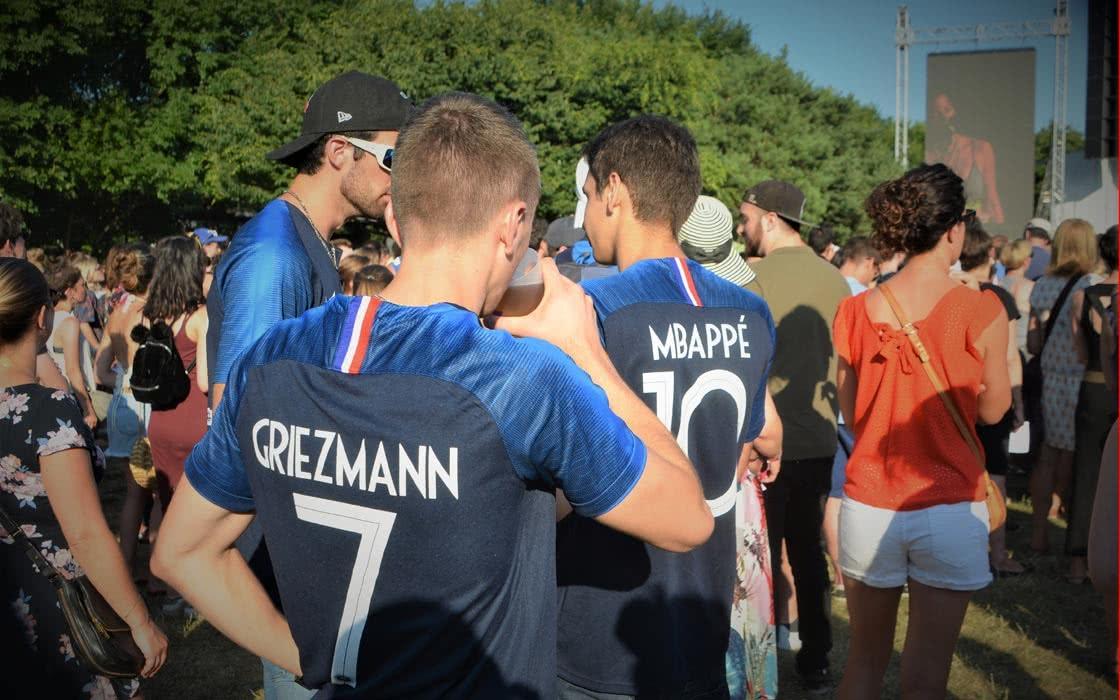 Europavox-France-Coupe-du-Monde