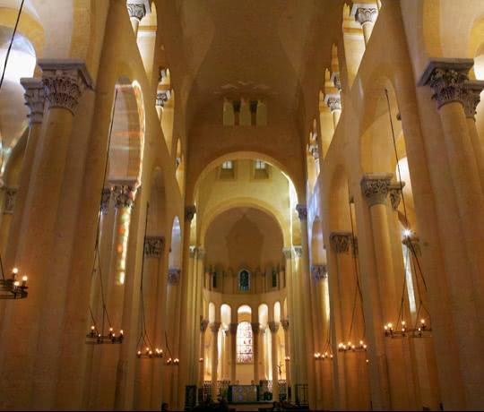 Notre-Dame-du-Port_Pauline-Desachy_10
