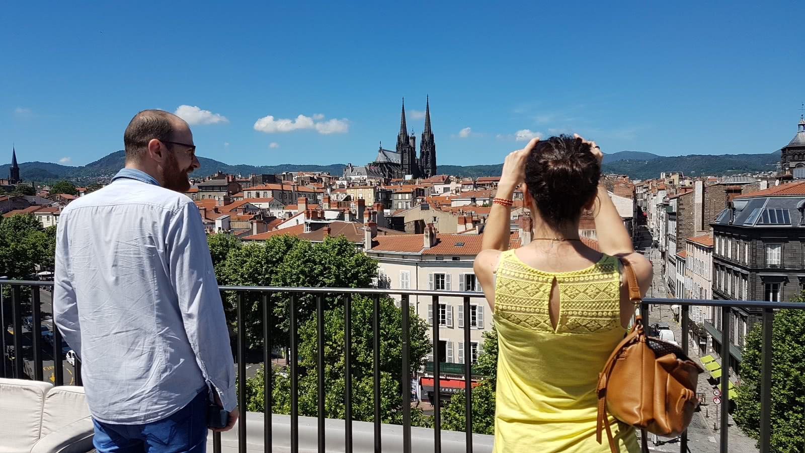 vue panoramique_clermont