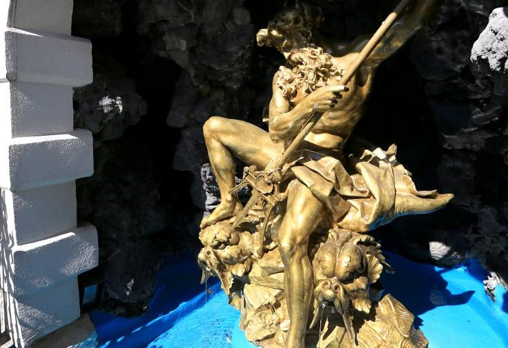 fontaine_le_roi_des_eaux