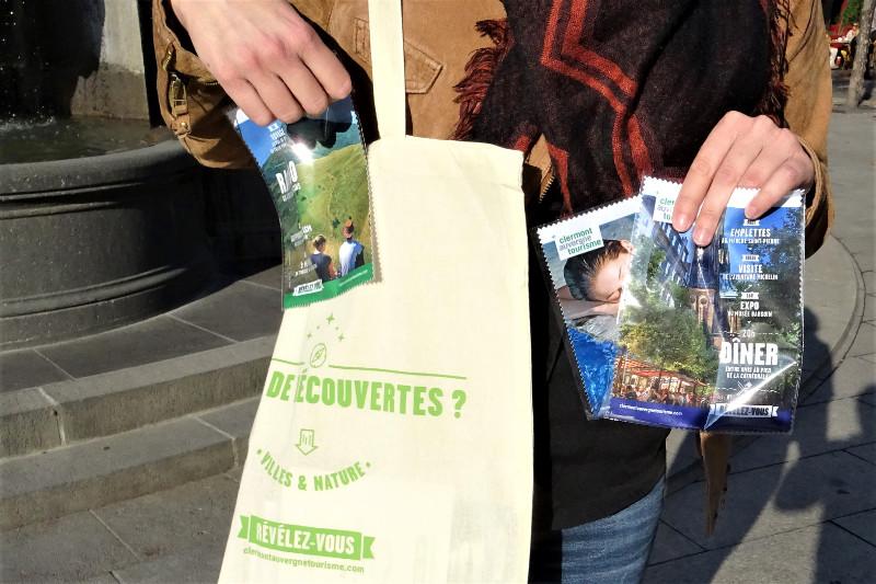 goodies_clermont-auvergne-tourisme-2018