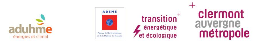 Bandeau logo-Aduhme-ADEME-Transition_CAM