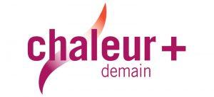 Chaleur+_Logo_Q2