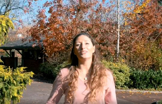 visuel video jessica automne