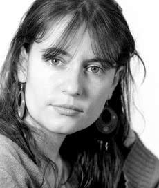 Mélanie Forret