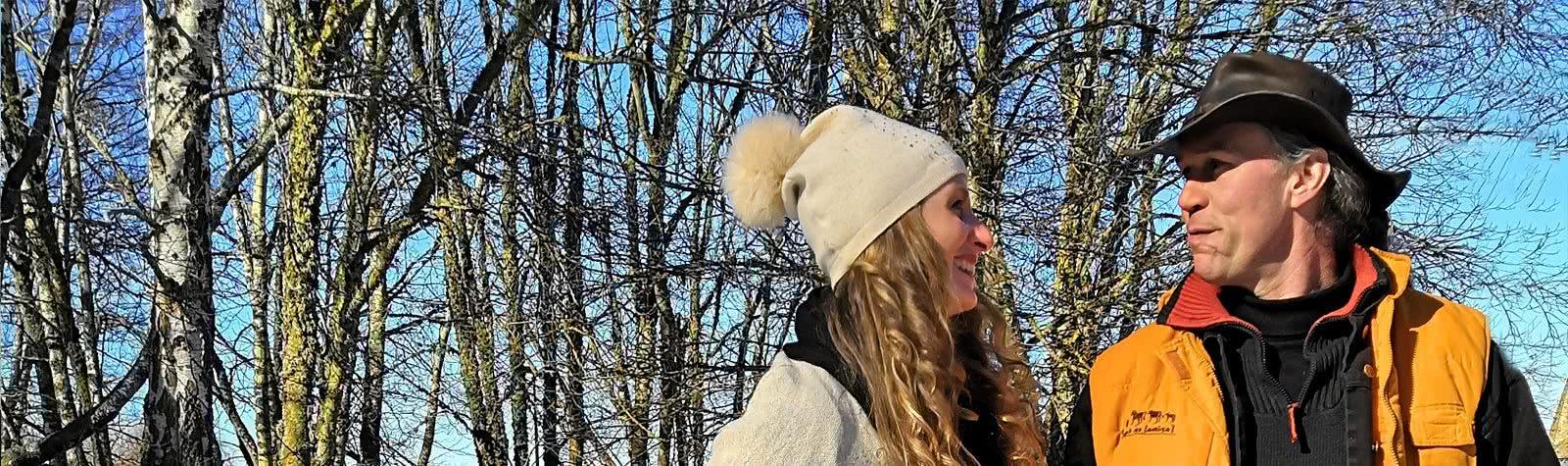 couv_video_hiver_jessica