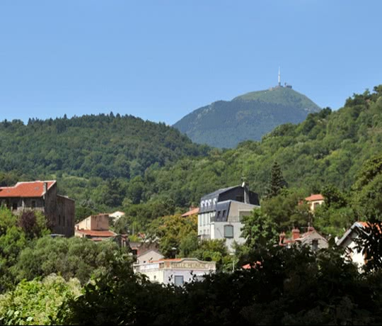 royat_puy de dome