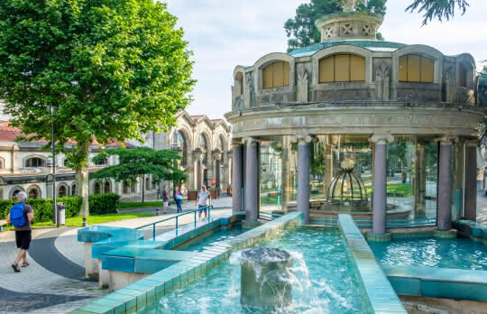 quartier-thermal-royat-eugenie-themes