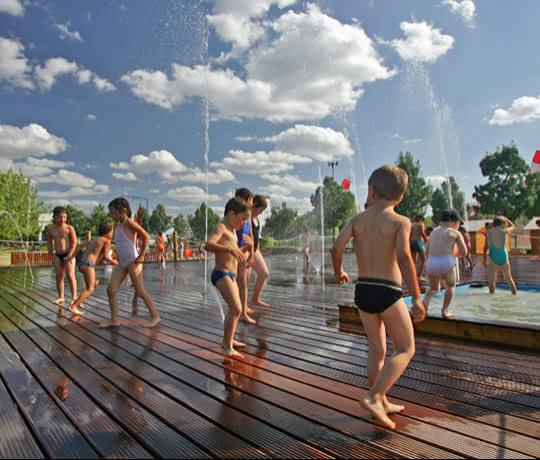 sable chaud _ enfants_jeux_eau_2_