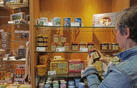 boutique_souvenir