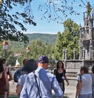 visite guidée été 2019_ fontaine Amboise
