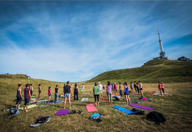 yoga_puy de dome
