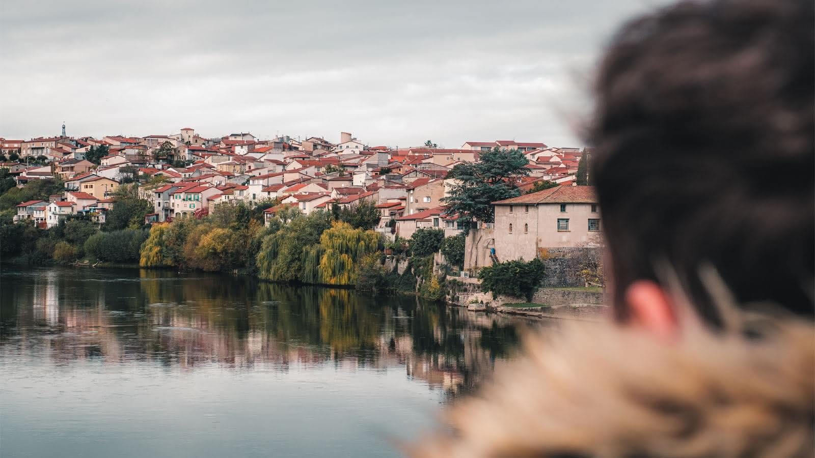 vue-pont-du-chateau