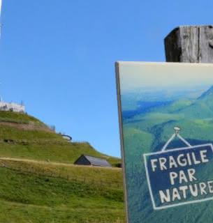 Fragile par nature