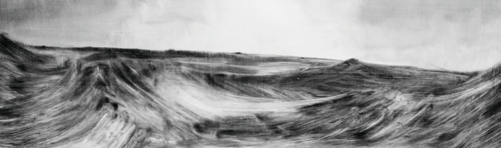 Sea.BAUER/EUSTACHE