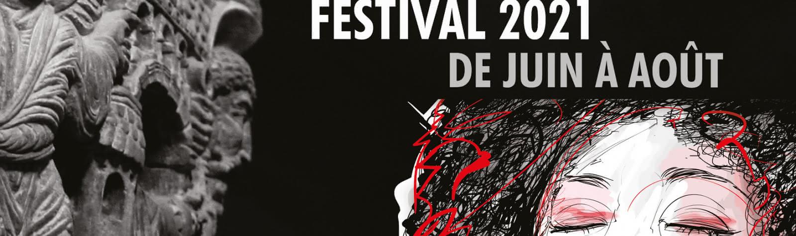© Festival « Voix romanes »
