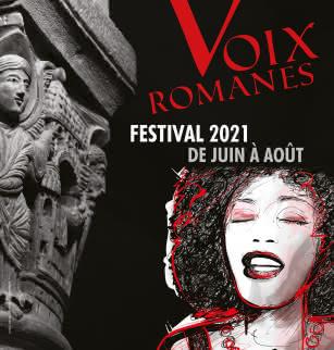 Festival « Voix romanes »