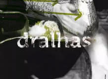 Dralhas - Compagnie L'Excentrale