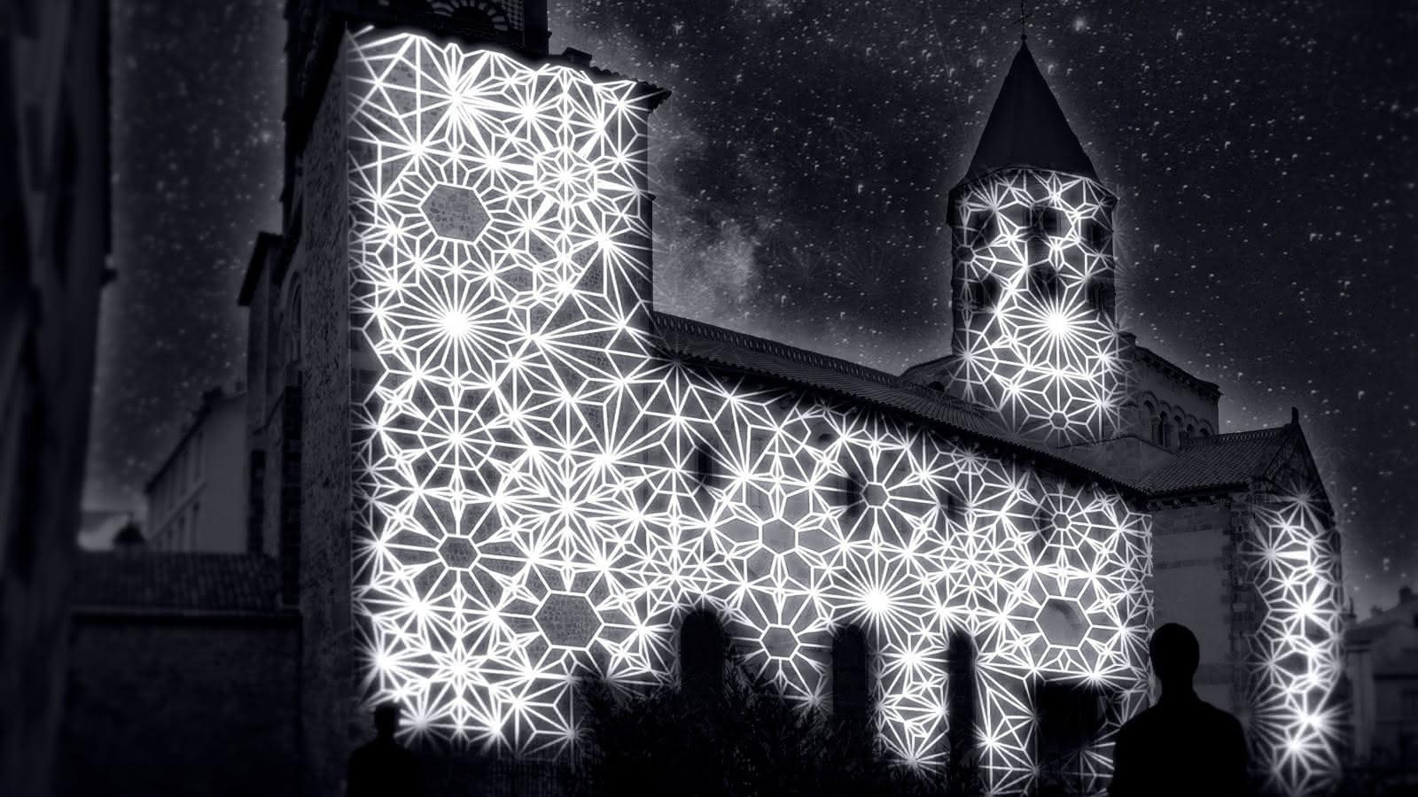 © AV Exciters : découvrir la Basilique Notre-Dame-du-Port