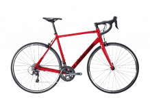 Location de vélos par Takamaka