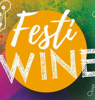 Festiwine - Festiv'été