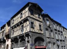 Maison de l'Apothicaire