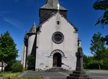 Saint-Genès 1