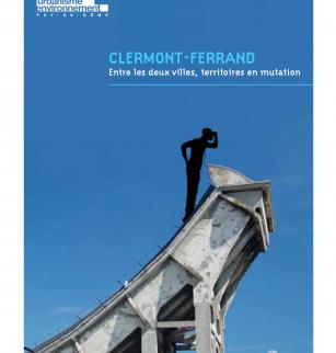 Entre deux villes - Biennale - Tous pour l'architecture !