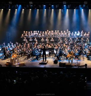 Orchestre d'Harmonie