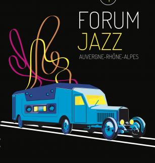 Le Tremplin : Soirée Jazz