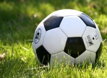 Football : Clermont Foot 63 - En Avant Guingamp