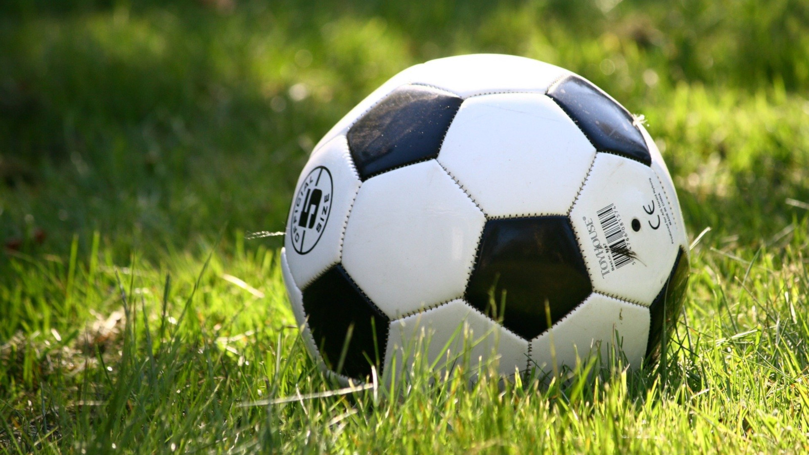 © Football : Clermont Foot 63 - En Avant Guingamp