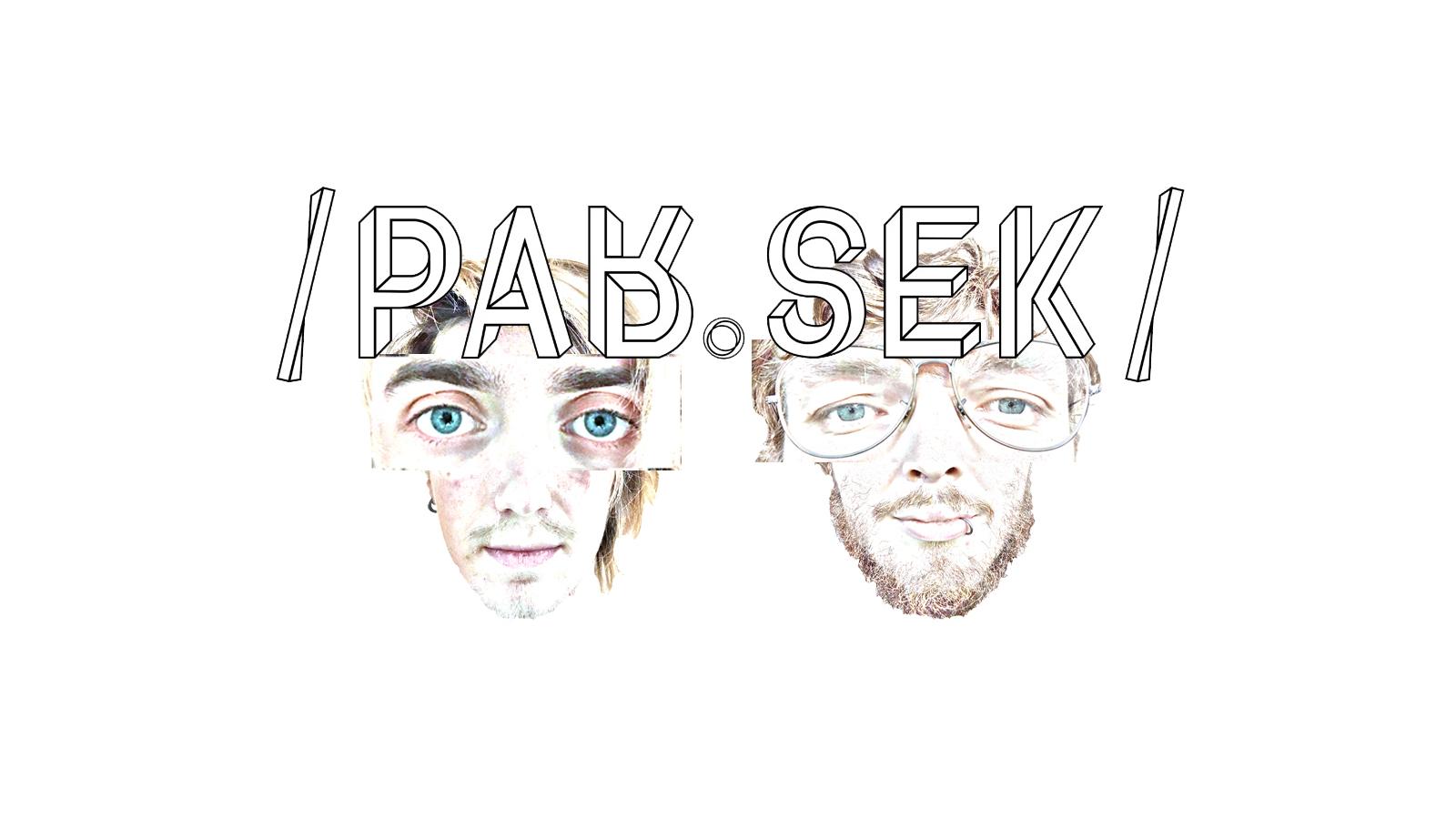 © Par Sek