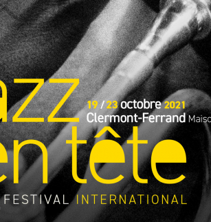 Jazz en tête, 34e festival international