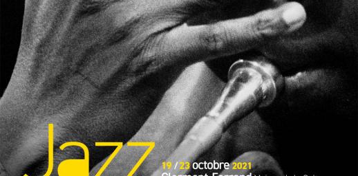 Festival Jazz en Tête 2021