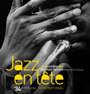 Jazz en tête 2021