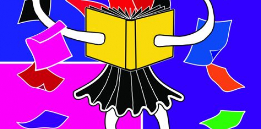 La Petite Gaillarde : Miss Ariette mène l'enquête