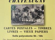 Cart'Auvergne