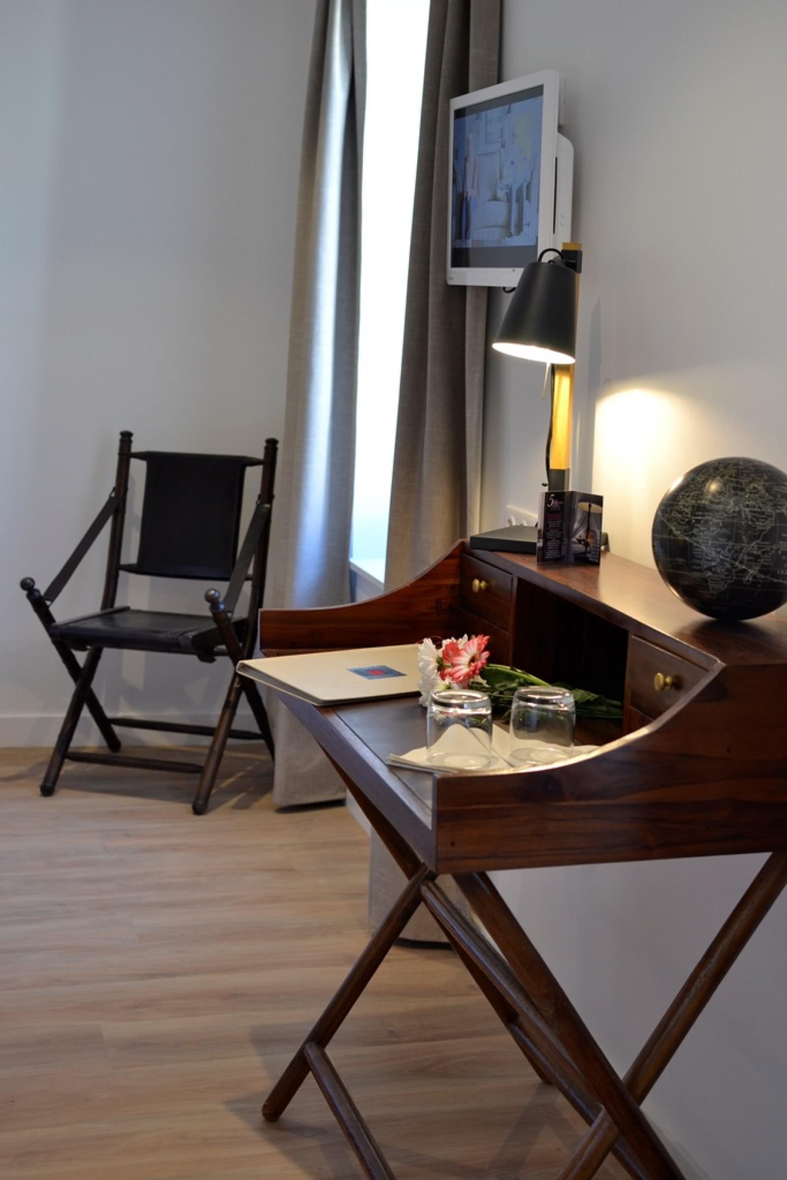 5 chambres en ville clermont auvergne tourisme - 5 chambres en ville clermont ferrand ...