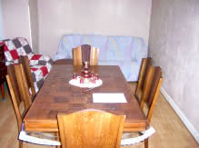 meuble cretel royat salle à manger